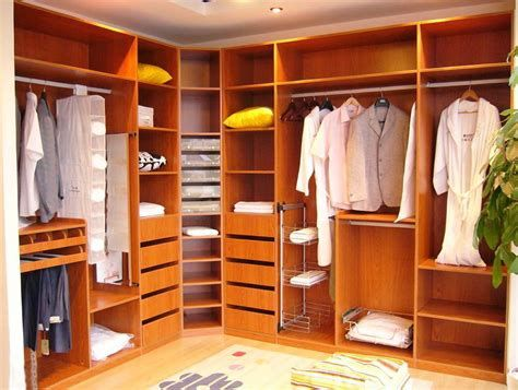 L-shaped-wardrobe-images