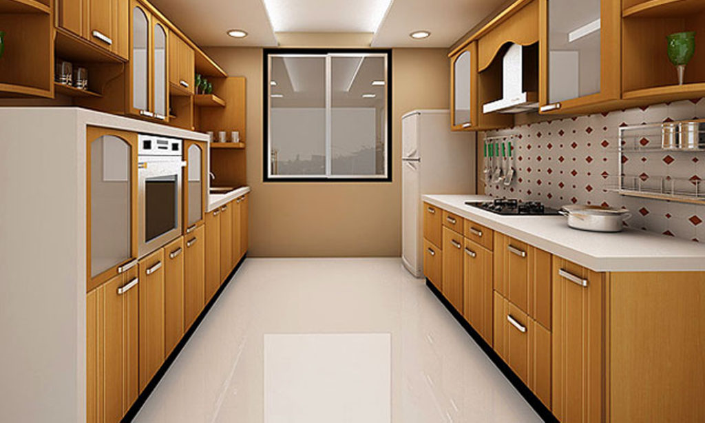 parallel-modular-kitchen-designs-catalogue