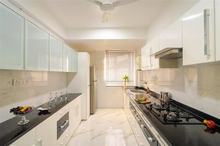 parallel-modular-kitchen-manufacturers-in-delhi