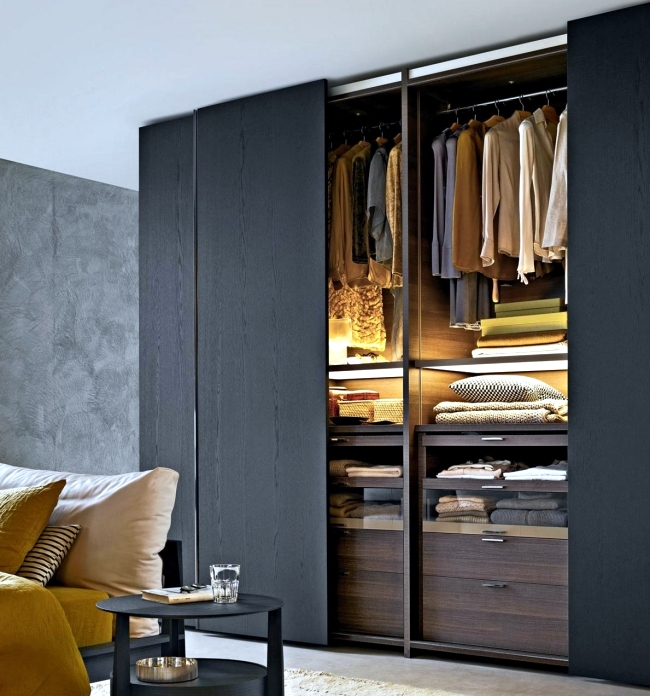 sliding-wardrobe-price