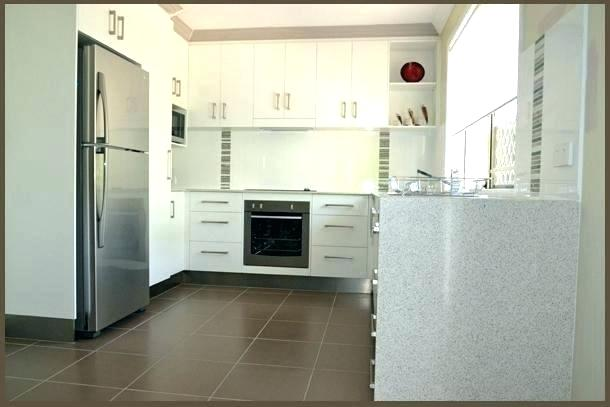 u-shaped-modular-kitchen-manufacturers-in-delhi